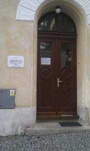 МВД Чехии миграционный отдел