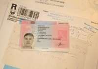 Продление ВНЖ в Чехии