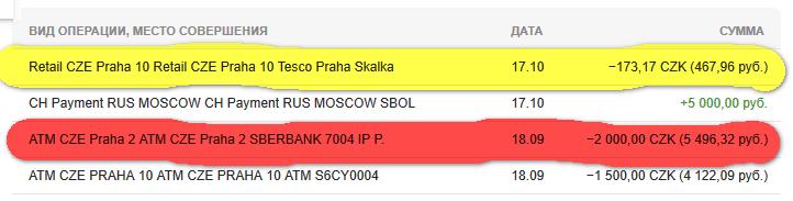 Обмен валют qiwi гривна москва