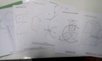 Конструктивная геометрия