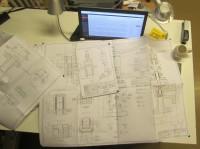 Машиностроительное конструирование 3